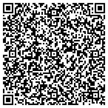 QR-код с контактной информацией организации КООПЗАГОТПРОМ ВИЛЕЙСКИЙ ЧУП