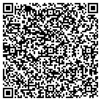 QR-код с контактной информацией организации ЛЕСОПУНКТ ВИЛЕЙСКИЙ