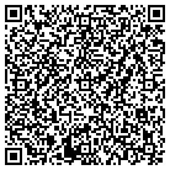QR-код с контактной информацией организации ЛЕСХОЗ ВИЛЕЙСКИЙ ГЛХУ