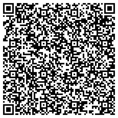 QR-код с контактной информацией организации ЛИЦЕЙ СЕЛЬСКОХОЗЯЙСТВЕННЫЙ ПРОФЕССИОНАЛЬНЫЙ ВИЛЕЙСКИЙ
