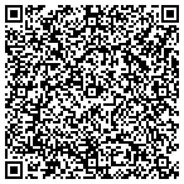 QR-код с контактной информацией организации ПРЕДПРИЯТИЕ МЕЛИОРАТИВНЫХ СИСТЕМ ВИЛЕЙСКОЕ УП