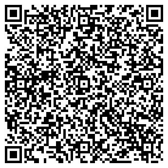 QR-код с контактной информацией организации РАЙАГРОСЕРВИС ВИЛЕЙСКИЙ ОАО