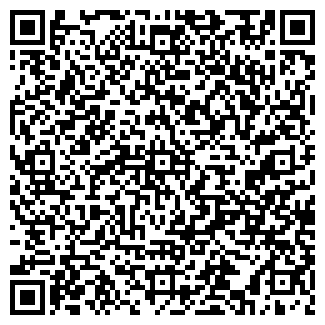 QR-код с контактной информацией организации РАЙПО ВИЛЕЙСКОЕ