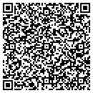 QR-код с контактной информацией организации РУПС ВИЛЕЙСКИЙ