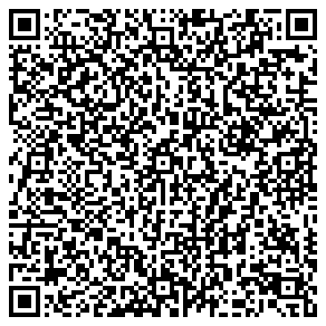 QR-код с контактной информацией организации СТРОИТЕЛЬНО-МОНТАЖНОЕ УПРАВЛЕНИЕ 2