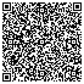 QR-код с контактной информацией организации ХЛЕБОЗАВОД ВИЛЕЙСКИЙ