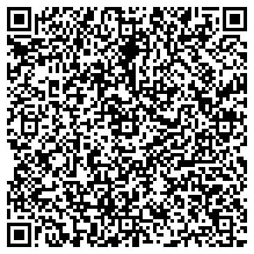 QR-код с контактной информацией организации ЦЕНТР ГИГИЕНЫ И ЭПИДЕМИОЛОГИИ ВИЛЕЙСКОГО РАЙОНА