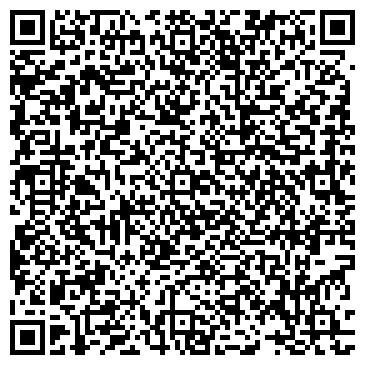 QR-код с контактной информацией организации БЕЛАРУСБАНК АСБ ОТДЕЛЕНИЕ 305/163