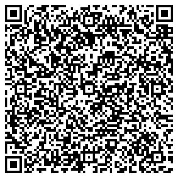 QR-код с контактной информацией организации ЗАВОД МОЛОЧНЫЙ ВЕТКОВСКИЙ КУП