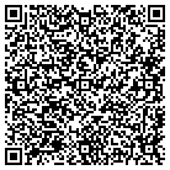 QR-код с контактной информацией организации КБО ВЕТКОВСКИЙ ОАО