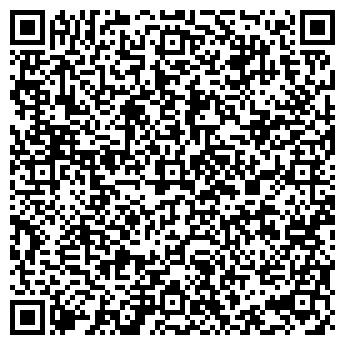 QR-код с контактной информацией организации РАЙАГРОСЕРВИС ВЕТКОВСКИЙ ОАО