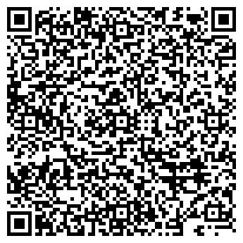 QR-код с контактной информацией организации ЖЕЛДОРЭКСПЕДИЦИЯ-ВР