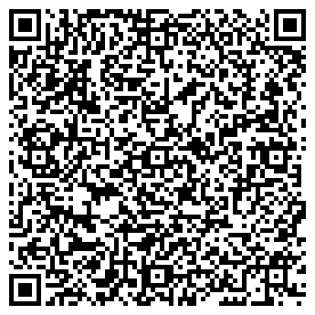 QR-код с контактной информацией организации РАЙИСПОЛКОМ ВЕТКОВСКИЙ