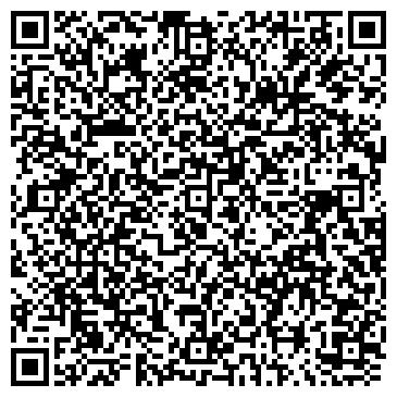 QR-код с контактной информацией организации ЦЕНТР ГИГИЕНЫ И ЭПИДЕМИОЛОГИИ ВЕТКОВСКОГО РАЙОНА