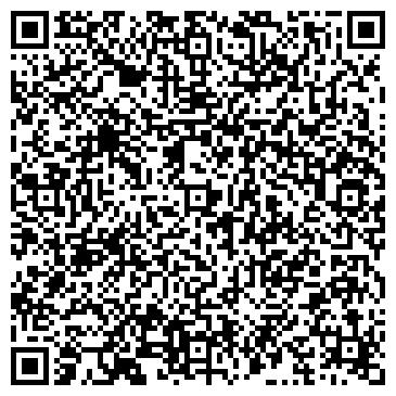 QR-код с контактной информацией организации ЗАВОД МАСЛОСЫРОДЕЛЬНЫЙ ВЕРХНЕДВИНСКИЙ ОАО