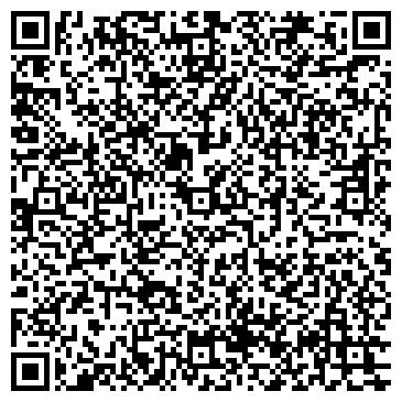 QR-код с контактной информацией организации БЕЛАРУСБАНК АСБ ФИЛИАЛ 206