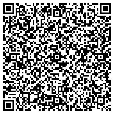 QR-код с контактной информацией организации БЕЛВНЕШЭКОНОМБАНК ОАО ФИЛИАЛ