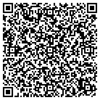 QR-код с контактной информацией организации ВИКИНГ-ДВИНА ООО