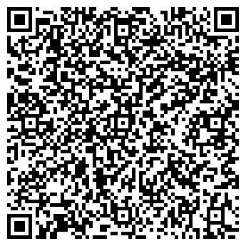 QR-код с контактной информацией организации ЖКХ ВЕРХНЕДВИНСКОЕ УП