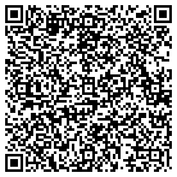 QR-код с контактной информацией организации КУСХП ОСВЕЙСКИЙ