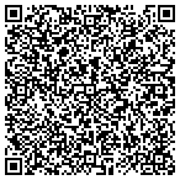 QR-код с контактной информацией организации ЛЕСНИЧЕСТВО ВЕРХНЕДВИНСКОЕ