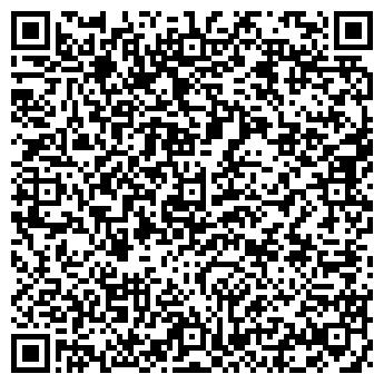 QR-код с контактной информацией организации ЛЬНОЗАВОД ВЕРХНЕДВИНСКИЙ ОАО