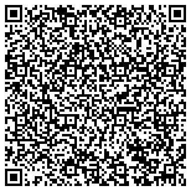 """QR-код с контактной информацией организации Торговая компания """"Арсенал Товаров"""""""