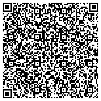 QR-код с контактной информацией организации ПРЕДПРИЯТИЕ МЕЛИОРАТИВНЫХ СИСТЕМ ВЕРХНЕДВИНСКОЕ УП