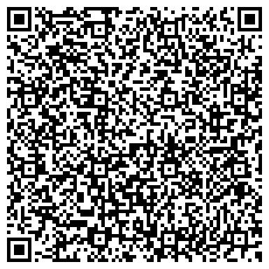 QR-код с контактной информацией организации ПУНКТ ТАМОЖЕННОГО ОФОРМЛЕНИЯ ВЕРХНЕДВИНСК-АВТО