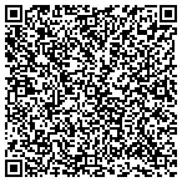 QR-код с контактной информацией организации РАЙПЛЕМСТАНЦИЯ ВЕРХНЕДВИНСКАЯ РУП