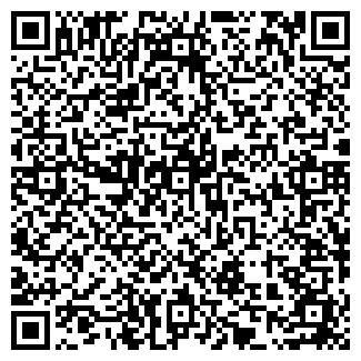 QR-код с контактной информацией организации БЫХОВМОЛОКО ОАО
