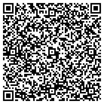 QR-код с контактной информацией организации БЕЛАРУСБАНК АСБ ФИЛИАЛ 706