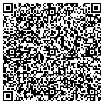 QR-код с контактной информацией организации ЗАВОД КОНСЕРВНО-ОВОЩЕСУШИЛЬНЫЙ БЫХОВСКИЙ ОАО