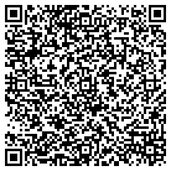 QR-код с контактной информацией организации ОБЩЕПИТ БЫХОВСКИЙ ЧУПП