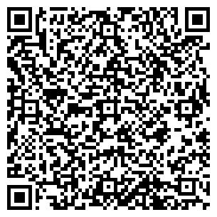 QR-код с контактной информацией организации ПМК 85