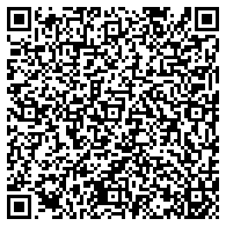 QR-код с контактной информацией организации ФРИЗ УЧПП