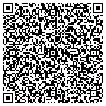 QR-код с контактной информацией организации АМИПАК ОАО СП БЕЛОРУССКО-НИДЕРЛАНДСКОЕ