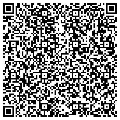 QR-код с контактной информацией организации АВТОТРАНСПОРТНОЕ ПРЕДПРИЯТИЕ 1 РДАУП УЧАСТОК