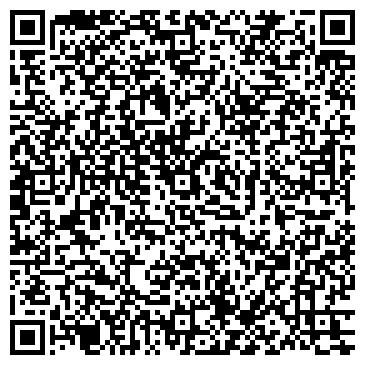 QR-код с контактной информацией организации БЕЛАРУСБАНК АСБ ФИЛИАЛ 307
