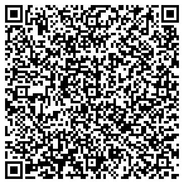 QR-код с контактной информацией организации УПРАВА РАЙОНА БЕСКУДНИКОВСКИЙ