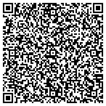 QR-код с контактной информацией организации ЛЕСХОЗ БУДА-КОШЕЛЕВСКИЙ ГЛХУ