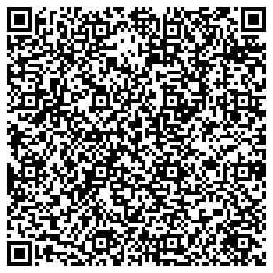 QR-код с контактной информацией организации ЦЕНТР ГИГИЕНЫ И ЭПИДЕМИОЛОГИИ БУДА-КОШЕЛЕВСКОГО РАЙОНА