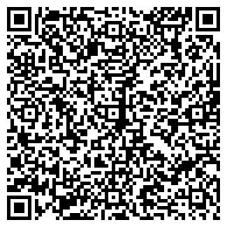 QR-код с контактной информацией организации ИП ШАПАРЬ О.Г.