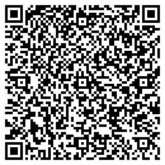 QR-код с контактной информацией организации БРЕСТГОРСВЕТ КУПП