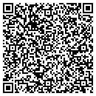 QR-код с контактной информацией организации СТРОЙРУФ