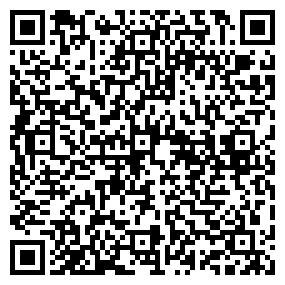 QR-код с контактной информацией организации БЕЛПРОК