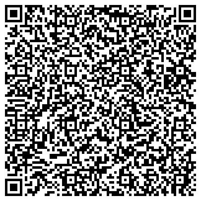 QR-код с контактной информацией организации ГЕНЕРАЛЬНОЕ КОНСУЛЬСТВО ПОЛЬШИ В Г. БРЕСТ