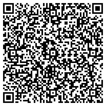 QR-код с контактной информацией организации ГОРИСПОЛКОМ БРЕСТСКИЙ