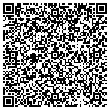 QR-код с контактной информацией организации АДМИНИСТРАЦИЯ МОСКОВСКОГО РАЙОНА БРЕСТА