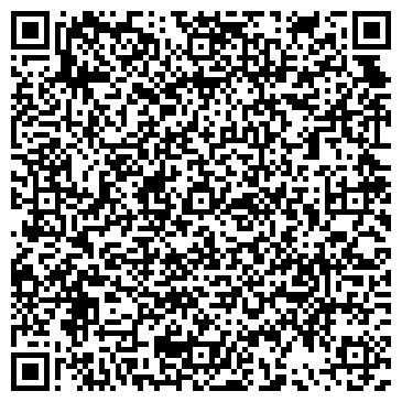 QR-код с контактной информацией организации АРХИВ БРЕСТСКОЙ ОБЛАСТИ ГОСУДАРСТВЕННЫЙ